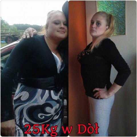 dietetyk-gosia-klos-mataleo-eu024