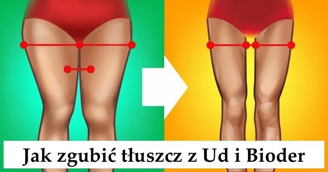 Reguluj hormony aby łatwo schudnąć