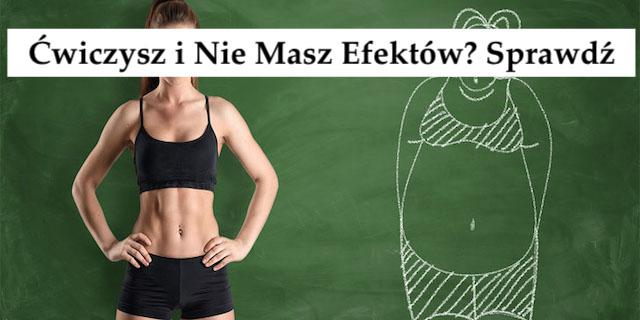 Najlepsze sposoby aby naprawić swoje hormony i szybko schudnąć