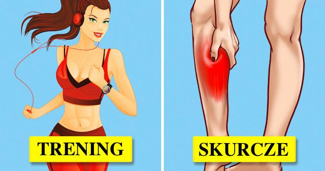 9 rzeczy, które robisz źle po siłowni, które czynią nasz trening Bezużytecznym