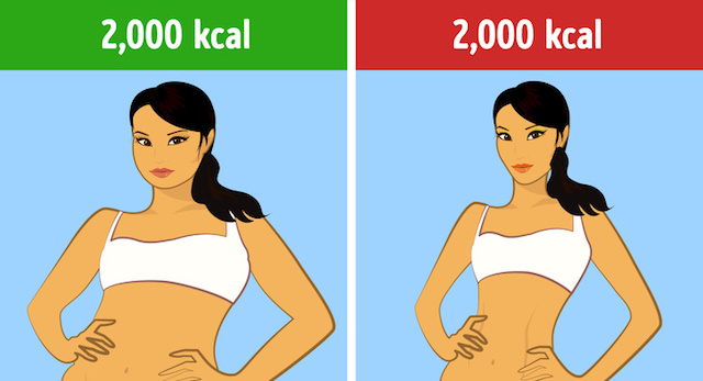 Wygraj z cellulitem i spełniaj marzenia – Fitness Bikini