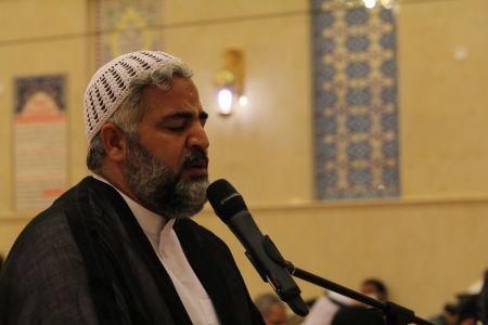 2021 - التغطية المصورة لإحياء ليلة القدر الشريفة لقرية أبوصيبع -  ليلة 23 رمضان - 1442 هـ3