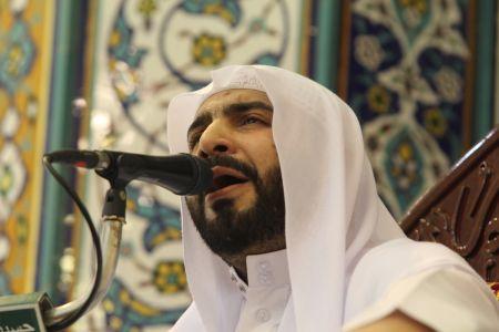 حسن موسى - التغطية المصورة لذكرى شهادة الامام محمد الباقر عليه السلام ذو الحجة – 1440 هـ 6