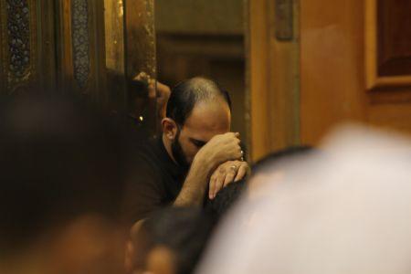 ياسين الجمري - التغطية المصورة لمجلس ليلة 20 من شهر رمضان – 1440 هـ 14