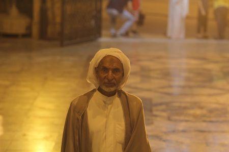 ياسين الجمري - التغطية المصورة لمجلس ليلة 29 من شهر رمضان – 1440 هـ 18