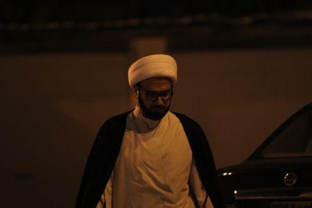 ياسين الجمري - التغطية المصورة لمجلس ليلة 29 من شهر رمضان – 1440 هـ 19