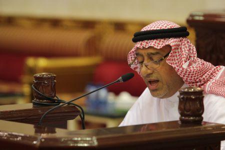 الاستاذ عبدالحسين سلمان - التغطية المصورة للختمة القرانية ليلة 30 من شهر رمضان – 1440 هـ 26