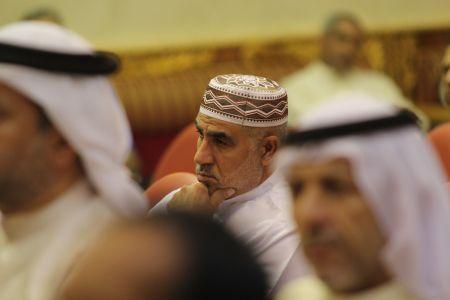 علي الجفيري - التغطية المصورة لمجلس ليلة 8 من شهر رمضان – 1440 هـ 7