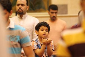 الرابع والعشرين من شهر رمضان (17)
