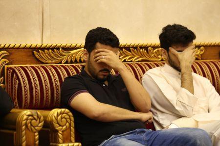 المصورة لليلة 20 من شهر رمضان المبارك (26)