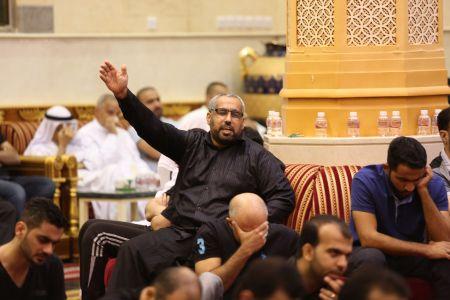 المصورة لليلة 20 من شهر رمضان المبارك (27)