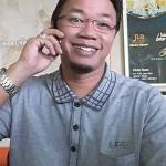 Pernyataan Gubernur Dibantah. DPRD Sumenep:  Ngapain Panggil  Bupati Sumenep
