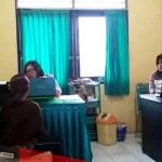 Kepergok Bobol Rumah, Seorang Perempuan Diserahkan Warga ke Polres Sumenep