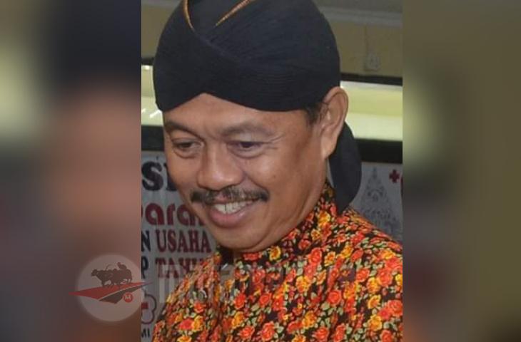 Inilah Jadwal dan Lokasi Tes Seleksi CPNS Pemkab Sumenep 2019