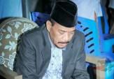 Jet Matic dan Abah Sahid; Legendaris Kerapan Sapi asal Sampang
