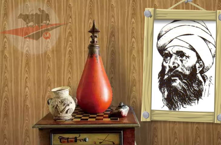 Ketika Imam Al-Ghazali Berguru ke Penjahit Sepatu