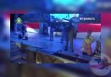 Viral, Video Karya Santri Ponpes Gontor 'Republik Kebingungan'