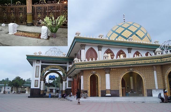 Mencetak Banyak Ulama Berpengaruh, Berikut Metode Syaikhona Kholil Bangkalan