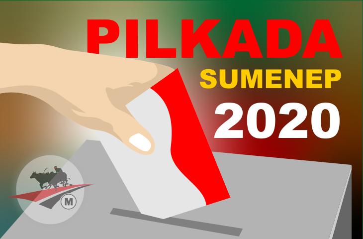 Pilkada Mundur ke 2021, KPU: Jika Corona Belum Tuntas Akhir Mei