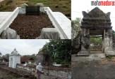 Ini Kisah dan Makam Sunan Mertayasa, Kakek Sunan Kudus di Madura