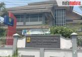 Warga Bangkalan Keluhkan Tarif Listrik Mencekik, Begini Dalih PLN