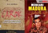 Latief Wiyata: Peneliti Madura itu Telah Tiada