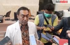 Rekor Corona di Bangkalan, Sehari Bertambah 11 Pasien