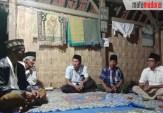 Doa Ayah Korban Pemerkosaan Bergilir 7 Pria di Bangkalan