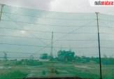 Kecewa Janji CSR PT Adiluhung Saranasegara Indonesia di Bangkalan