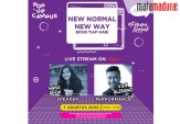 AXIS Gelar POP Up Campus Live Streaming