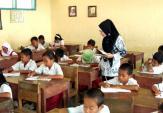 Guru Tak Lagi Jadi PNS, Gus Ami dan PGRI Menolak