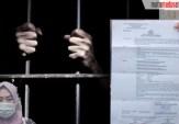 Kisah Anak Memenjarakan Ibu Kandung, Gegara Pipi Tergores Kuku Sang Ibu