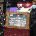 Tentara Manunggal Membangun Desa di Sumenep Selesai, Berikut Uraian Programnya