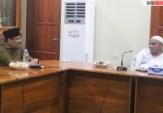 Anwar Sadad Mulai Keliling Madura