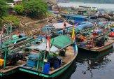 Sebelum BMKG ke Sumenep, BPBD Jatim Sebut Madura Potensi Tsunami