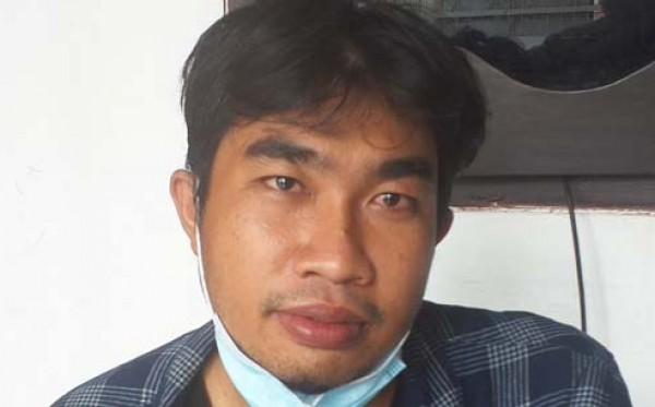Cerita Wartawan Tempo di Surabaya yang Disekap dan Hendak Dibunuh