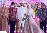 Suvenir Resepsi Pernikahan UAS, Sadad: Isinya Buku Cara Menghafal Al-Qur'an