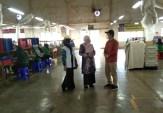 Wabub Sumenep Minta PT Tanjung Odi Jaga Kesehatan Karyawan