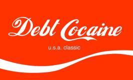 15 preguntas para saber si eres adicto a la deuda