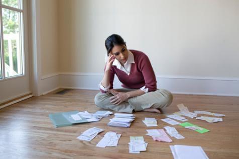 reducir-gastos-eliminar-deudas