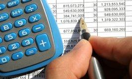 Cómo administrar tu presupuesto como un contador