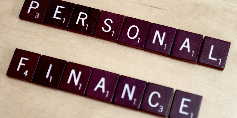 Los Principios de las Finanzas Personales