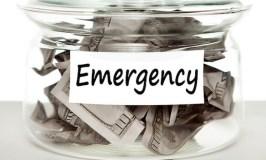 ¿Qué es un fondo de emergencia?