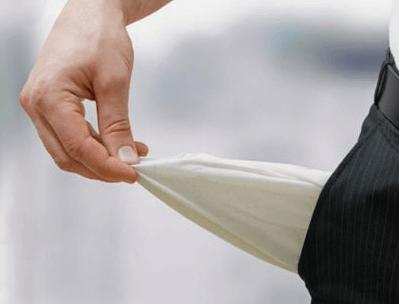 5 pasos para liquidar tus deudas