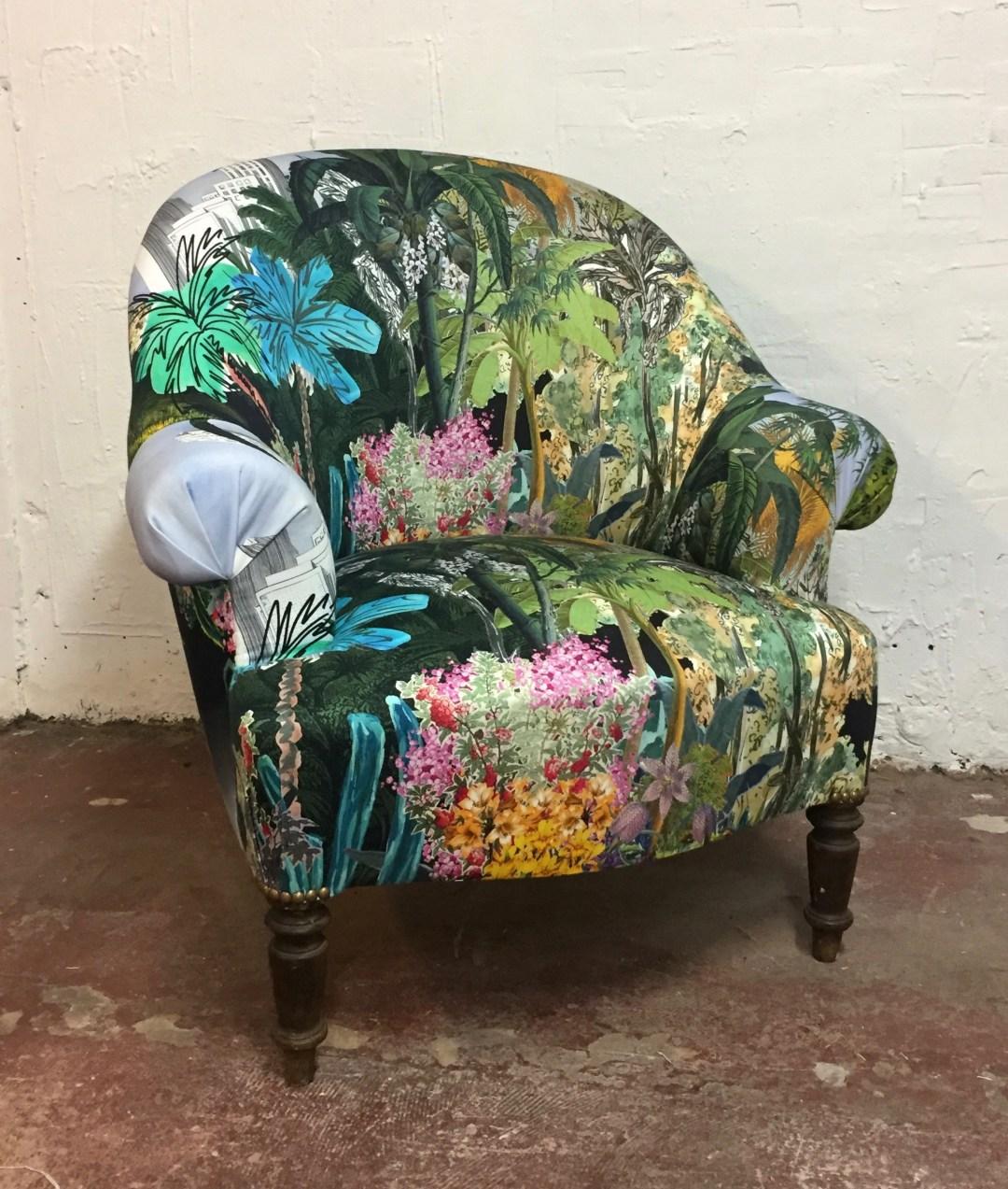 tapissier montreuil tapissier paris vincennes fontenay sous bois bagnolet les lilas
