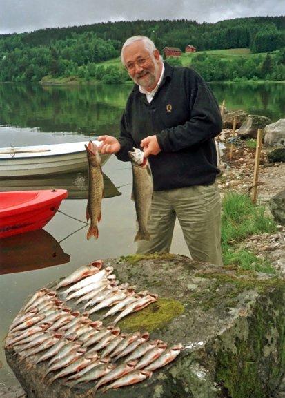 Fisk fra Nordsjø_edited-1