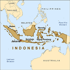map-indonesia