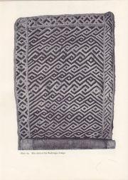 print (2)