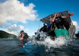Diving_Matava_WEB_ (34)