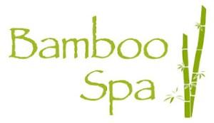 Bamboo Spa, Fiji